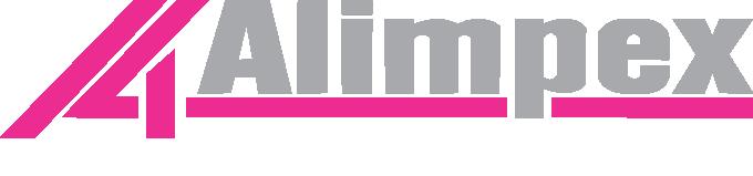 Aliimpex