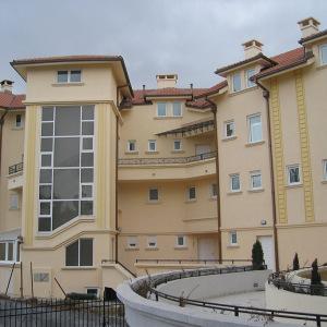 bulevar-kneza-aleksandra-02