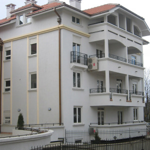 bulevar-kneza-aleksandra-06