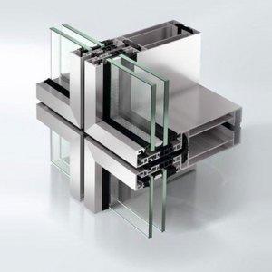 element-fasada