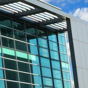 kontinualna-fasada