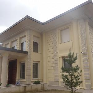 vila-ovcar-03