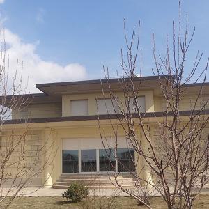 vila-ovcar-04