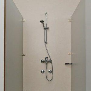 sanitarne-pregrade-1