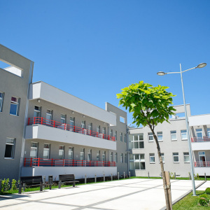 sportski-centar-fss-02