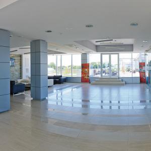 sportski-centar-fss-09