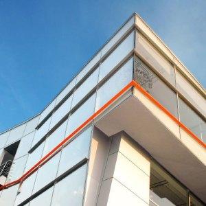 strukturalna-fasada